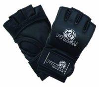 UMAG urban-mma-gloves