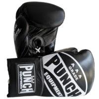 boxing-gloves-16-oz-lace-ups-black1