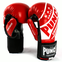 pro-bag-busters-boxing-mitts-red-1