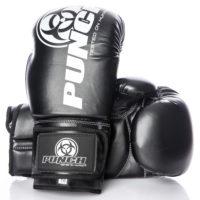 punch-black-urban-boxing-glove