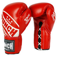 punch-red-lace-up-boxing-gloves-2-1