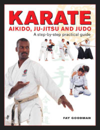 9780754831686-karate-by-fay-goodman