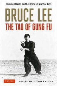 9780804841467-bruce-lee-the-tao-of-gung-fu