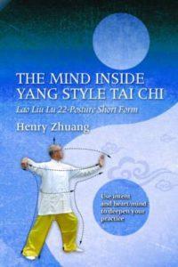 9781594393532-mind-inside-yang-style-tai-chi