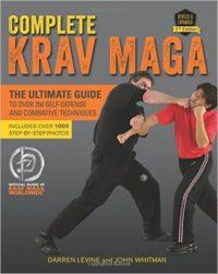 9781612435589-complete-krav-maga-2nd-edition