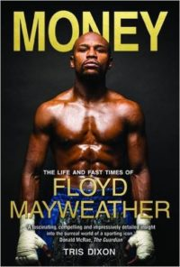 9781909715356-money-floyd-mayweather