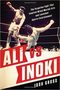 9781942952190-ali-vs-inoki-book