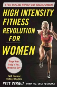 9781510711099-high-intensity-fitness-revolution-for-women