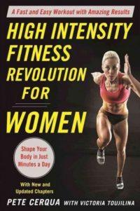 9781510711099-high-intensity-fitness-revolution-for-women