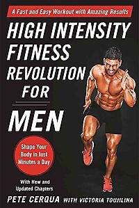 97815110711082-high-intensity-fitness-revolution-for-men