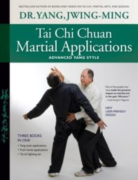 9781594392993-tai-chi-chuan-martial-applications