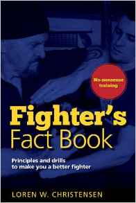 9781594394829-fighters-fact-book