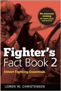 9781594394843-fighters-fact-book-2