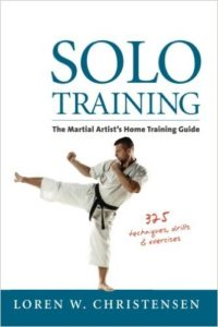 9781594394881-solo-training