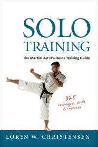 9781594394881-solo-training