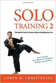 9781594394904-solo-training-2