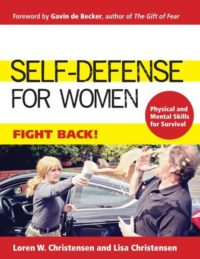 9781594394928-self-defense-for-women