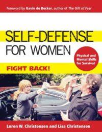 9781594394928-self-defense-for-women