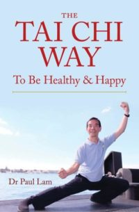 9781925265262-the-tai-chi-way