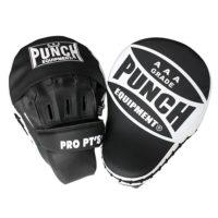 PFP292 Pro PT