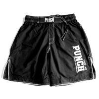 PMSHCIRCA Circa MMA Shorts