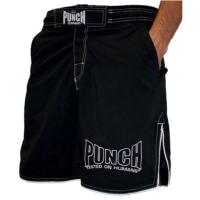 PSH82 PT Instructor Shorts