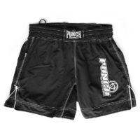 PSHFIGHT Urban Fight Shorts Front