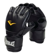 140879_MMA GRAPPLING GLOVES