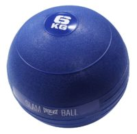 140939 Slam Ball 6kg -FT