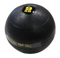 140940 Slam Ball 9kg -FT