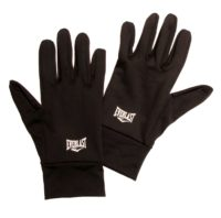 140957 EverDri Advance Gloves - Black