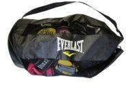 140967 PT Bag