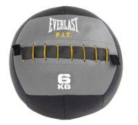 140990 Wall Ball -F