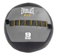 140991 Wall Ball -F_9KG