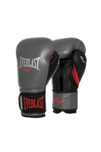 E140952 Powerlock Training Glove 12oz