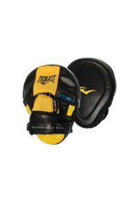 E140955 Evergel Precision Punch Mitts