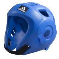 adibhg028_blue_front_1