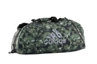 adidas-combat-camouflage-bag-silver