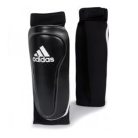 adidas-ultimax-shin-guard