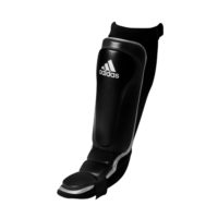 adidas-ultimax-shin-instep-guard