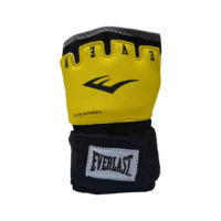 everlast-duster-quick-wraps
