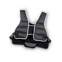 4ASL493-350x350 WEIGHT VEST 6-8KG