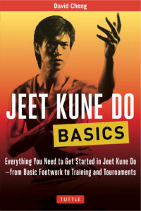 pbCover_Jeet Kune Do.indd