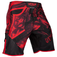 V02983 FRONT fs_gladiator_red_1500_01