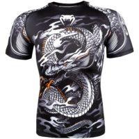V03296 FRONT rash_dragons_flight_ss_black_white_1500_01_2