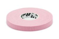 finger-tape-pink