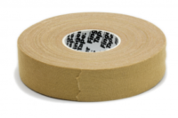 finger-tape-premium-wide-324x216