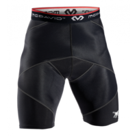 8200 Cross Compression Short-500x500