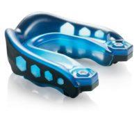 shock-doctor-gel-max-mouthguard-6100-1000x1000