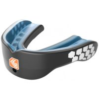 shock-doctor-gel-max-power-mouthguard-6900